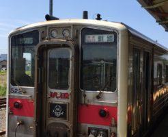 IMG 1652 246x200 - 花咲線、普通列車の観光列車化の取り組み開始