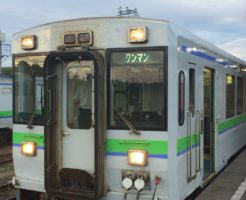 IMG 1723 246x200 - 秋の乗り放題パスや青春18きっぷの旅行で役立つバス路線