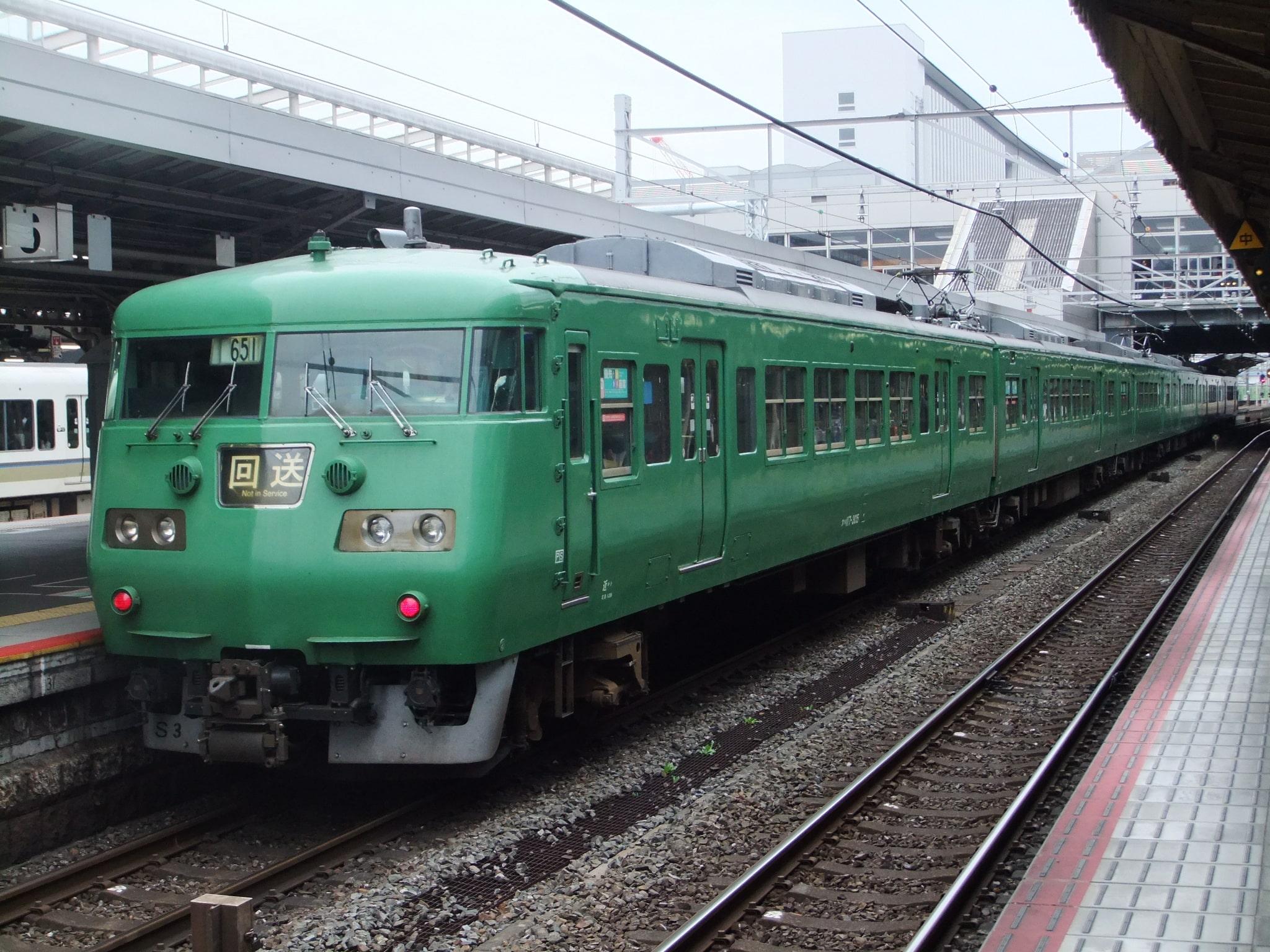 cd871202403250193401ecb42ff7f958 - JR西日本、新たな長距離列車を発表