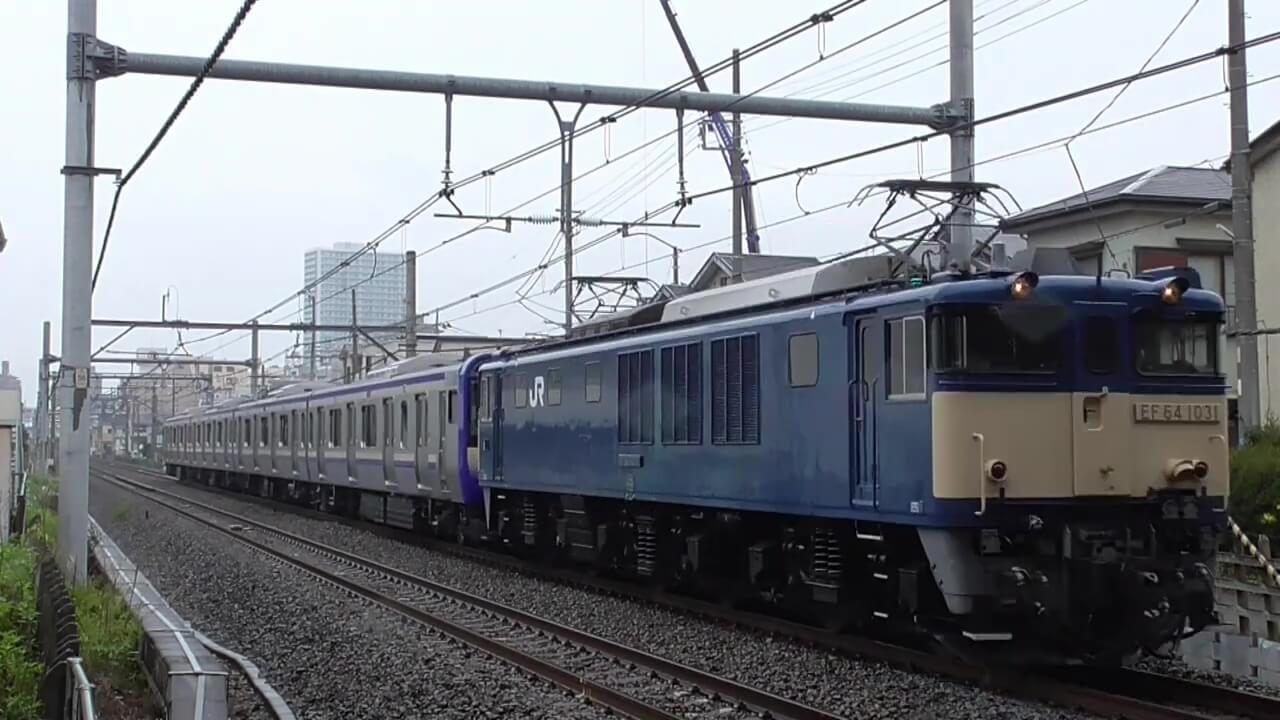 E235_J01